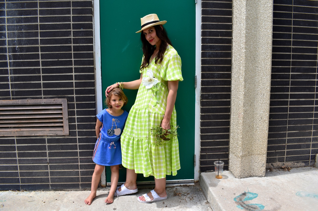 Lime Green Dress 15.jpg