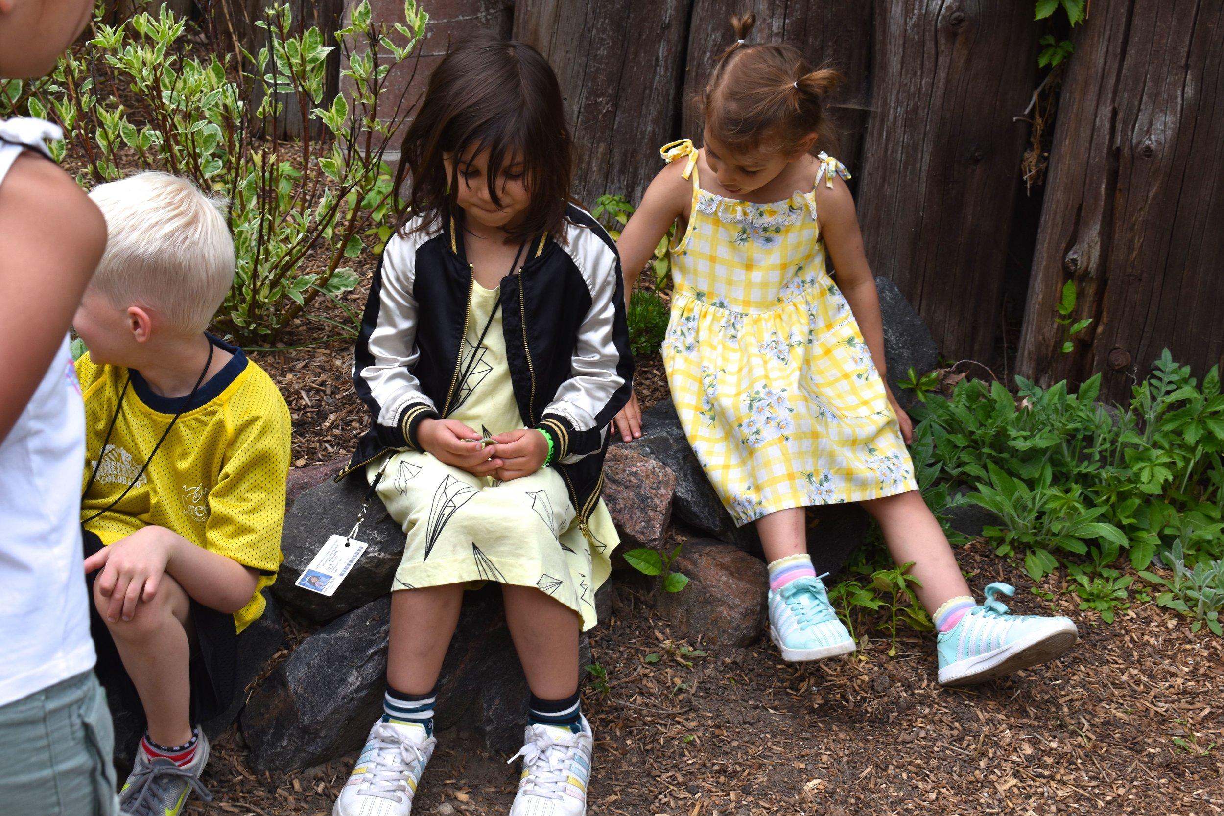 Denver Zoo day 25.jpg
