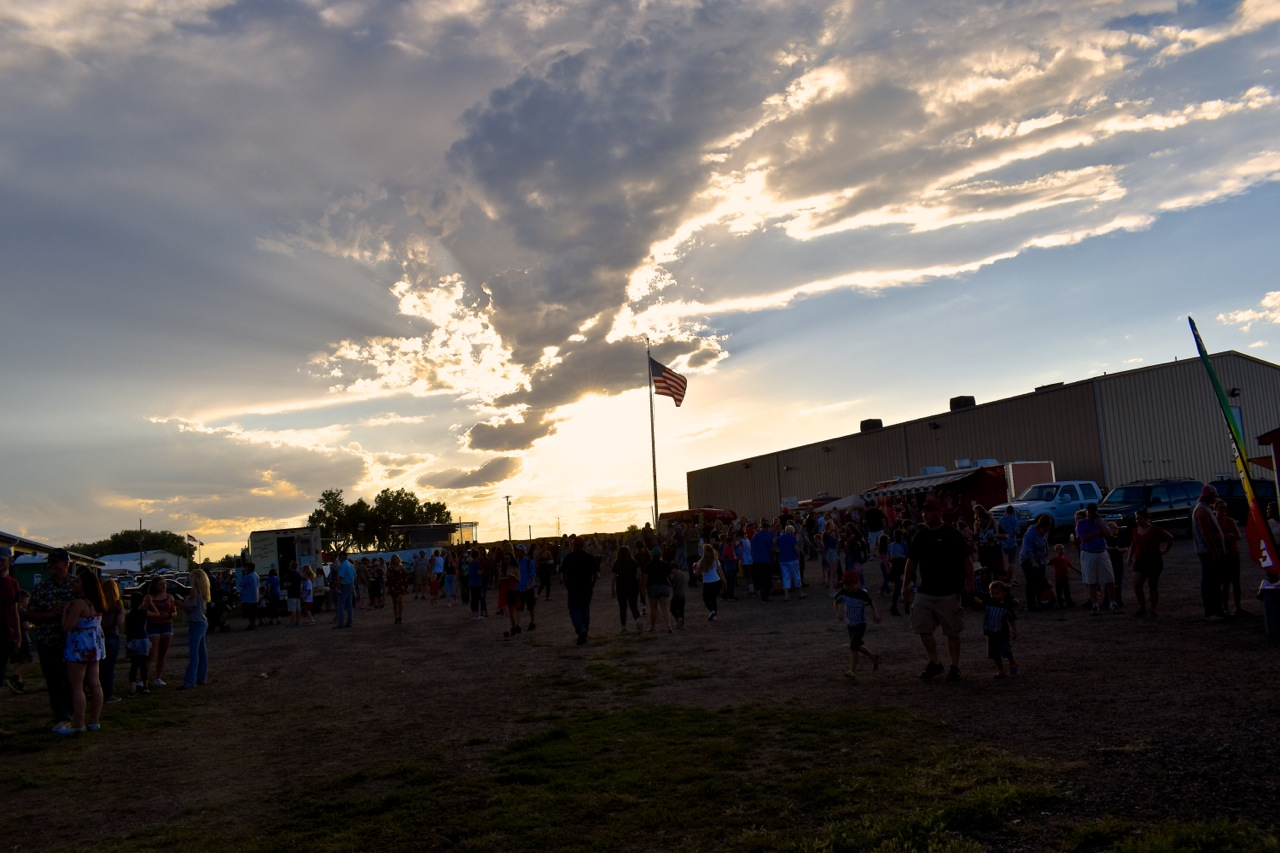 Keenesburg Colorado 3rd of July Celebration 2019 20.jpg