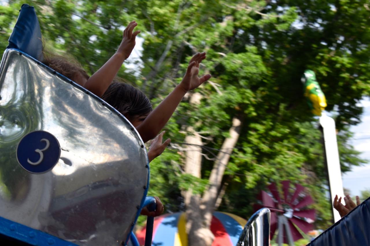 Lakeside Amusement Park Denver July 2019 5.jpg