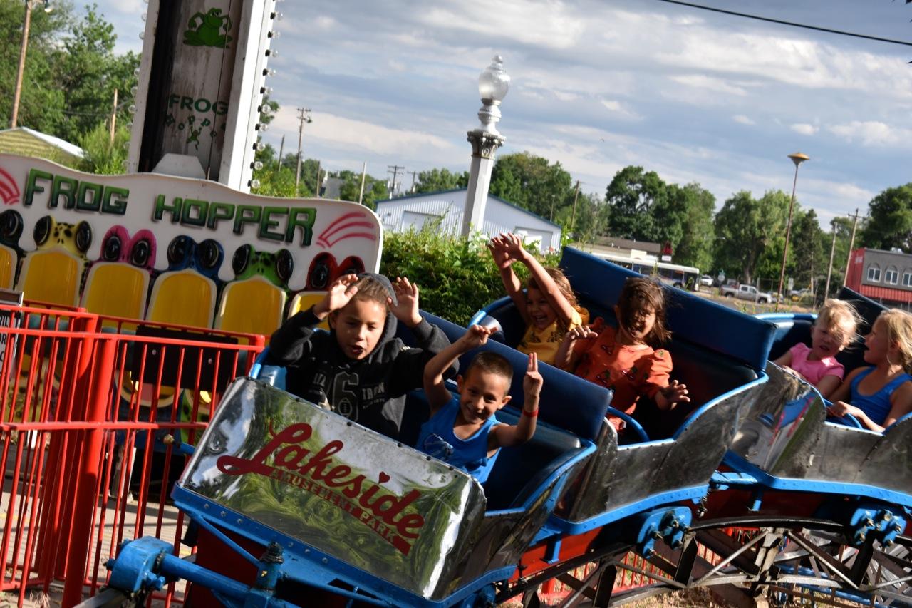 Lakeside Amusement Park Denver July 2019 6.jpg