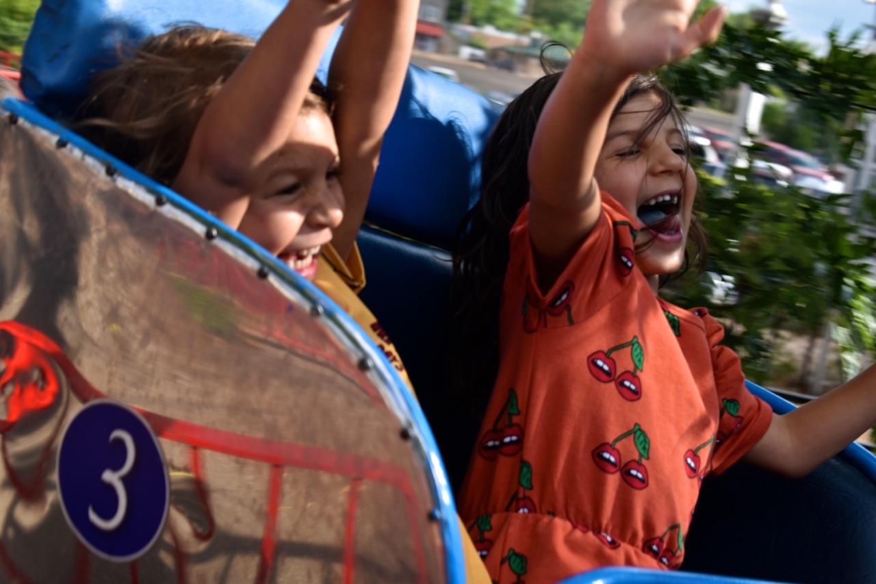 Lakeside Amusement Park Denver July 2019 7.jpg