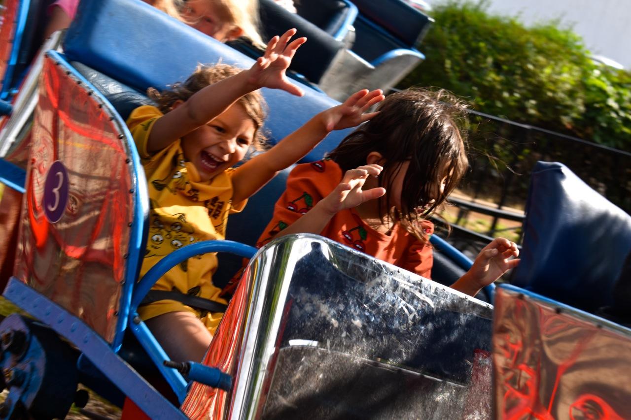 Lakeside Amusement Park Denver July 2019 8.jpg