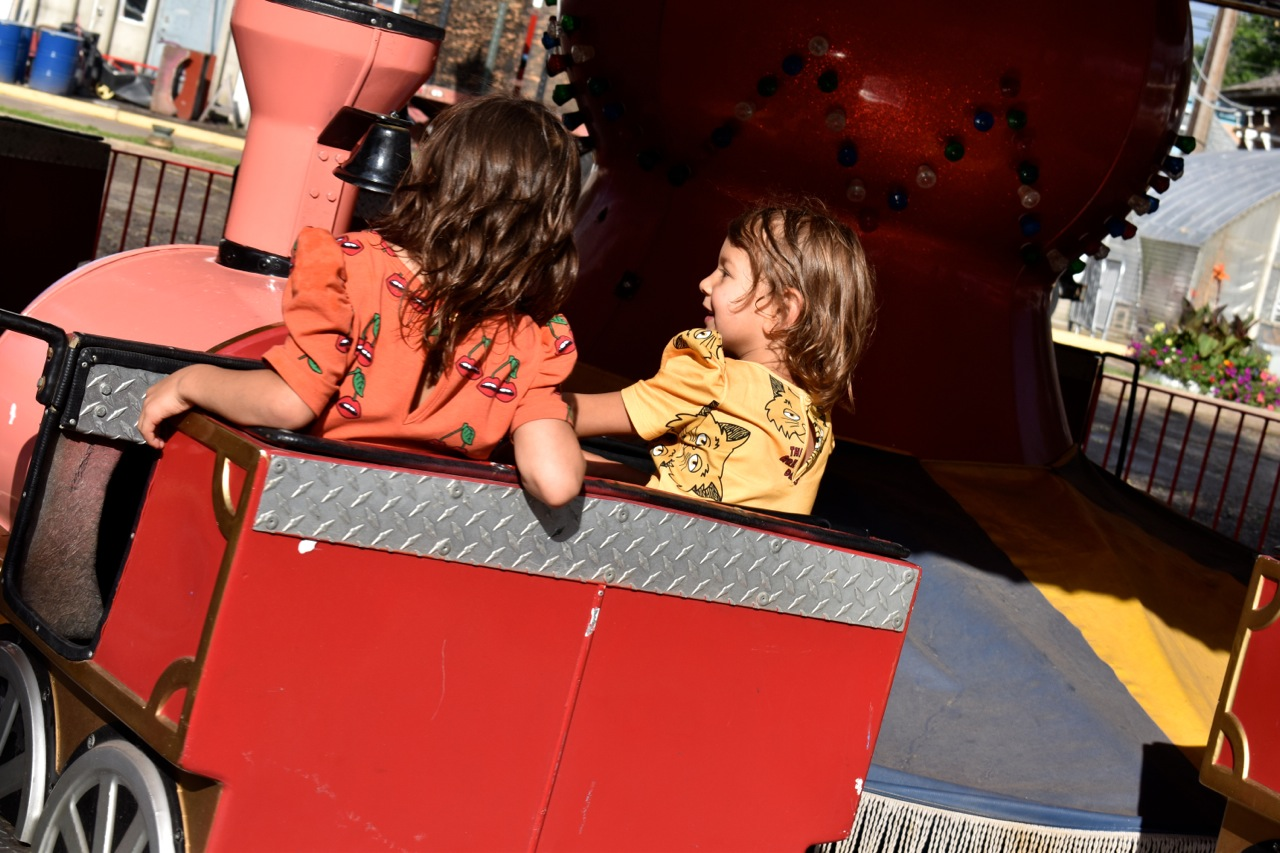 Lakeside Amusement Park Denver July 2019 9.jpg