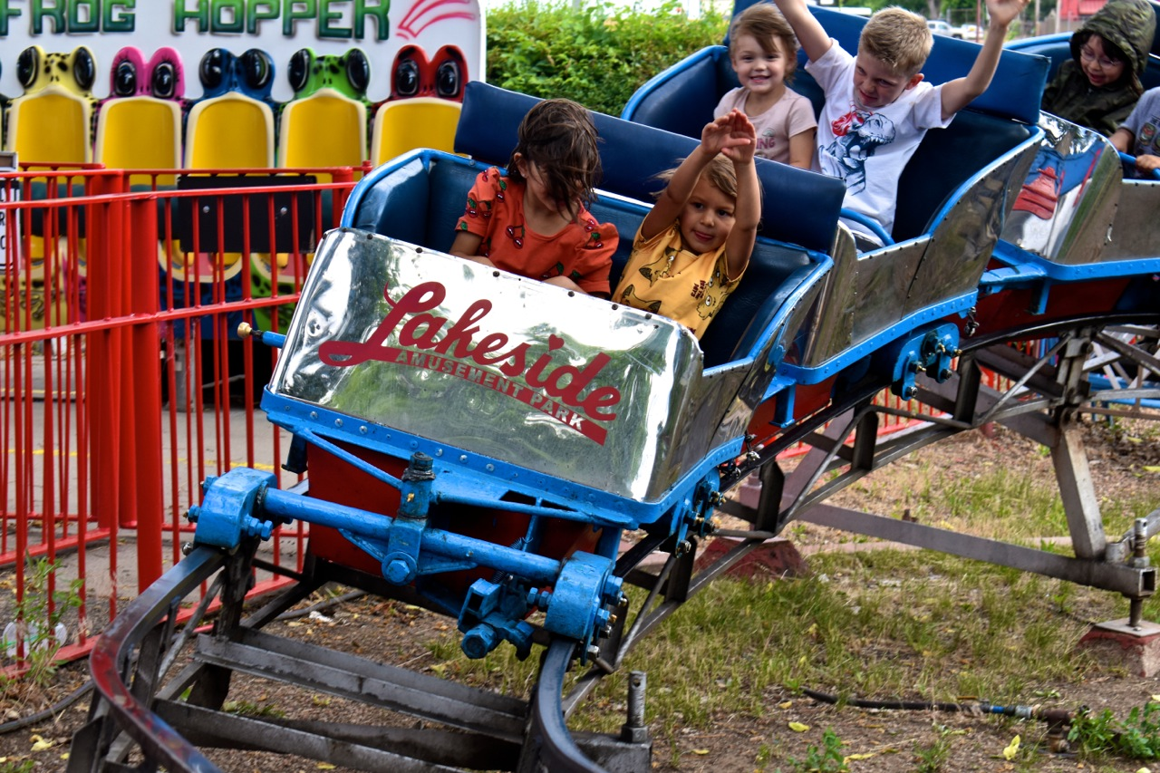 Lakeside Amusement Park Denver July 2019 10.jpg