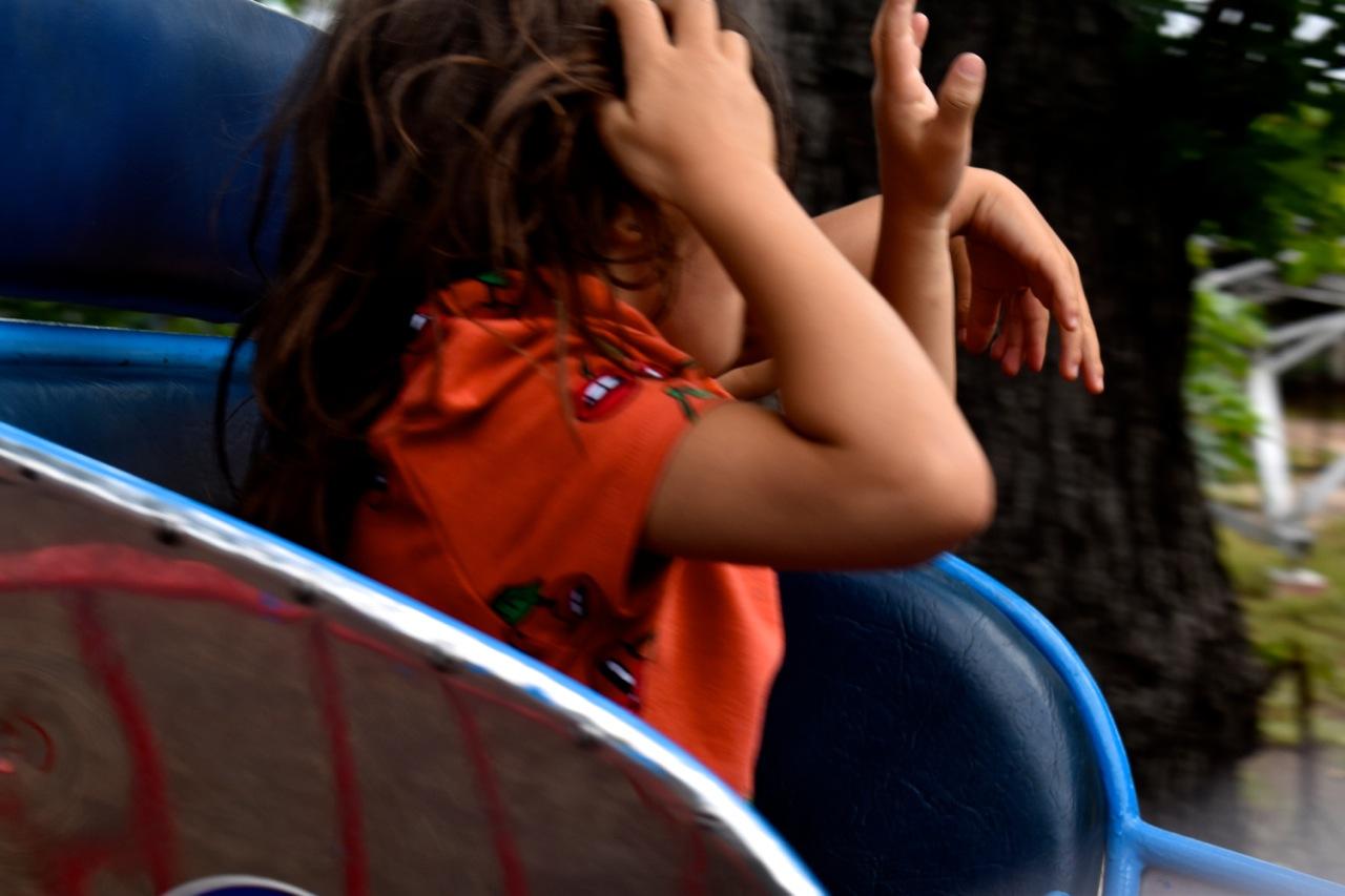Lakeside Amusement Park Denver July 2019 11.jpg