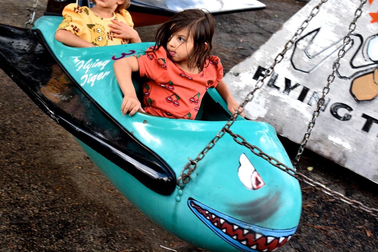 Lakeside Amusement Park Denver July 2019 17.jpg