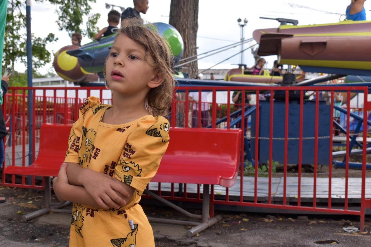 Lakeside Amusement Park Denver July 2019 19.jpg