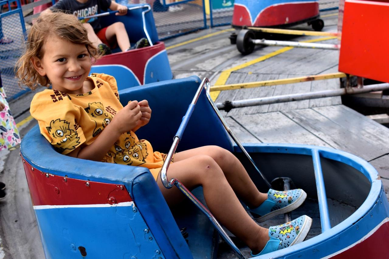 Lakeside Amusement Park Denver July 2019 20.jpg