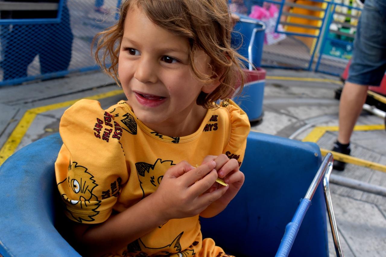 Lakeside Amusement Park Denver July 2019 21.jpg