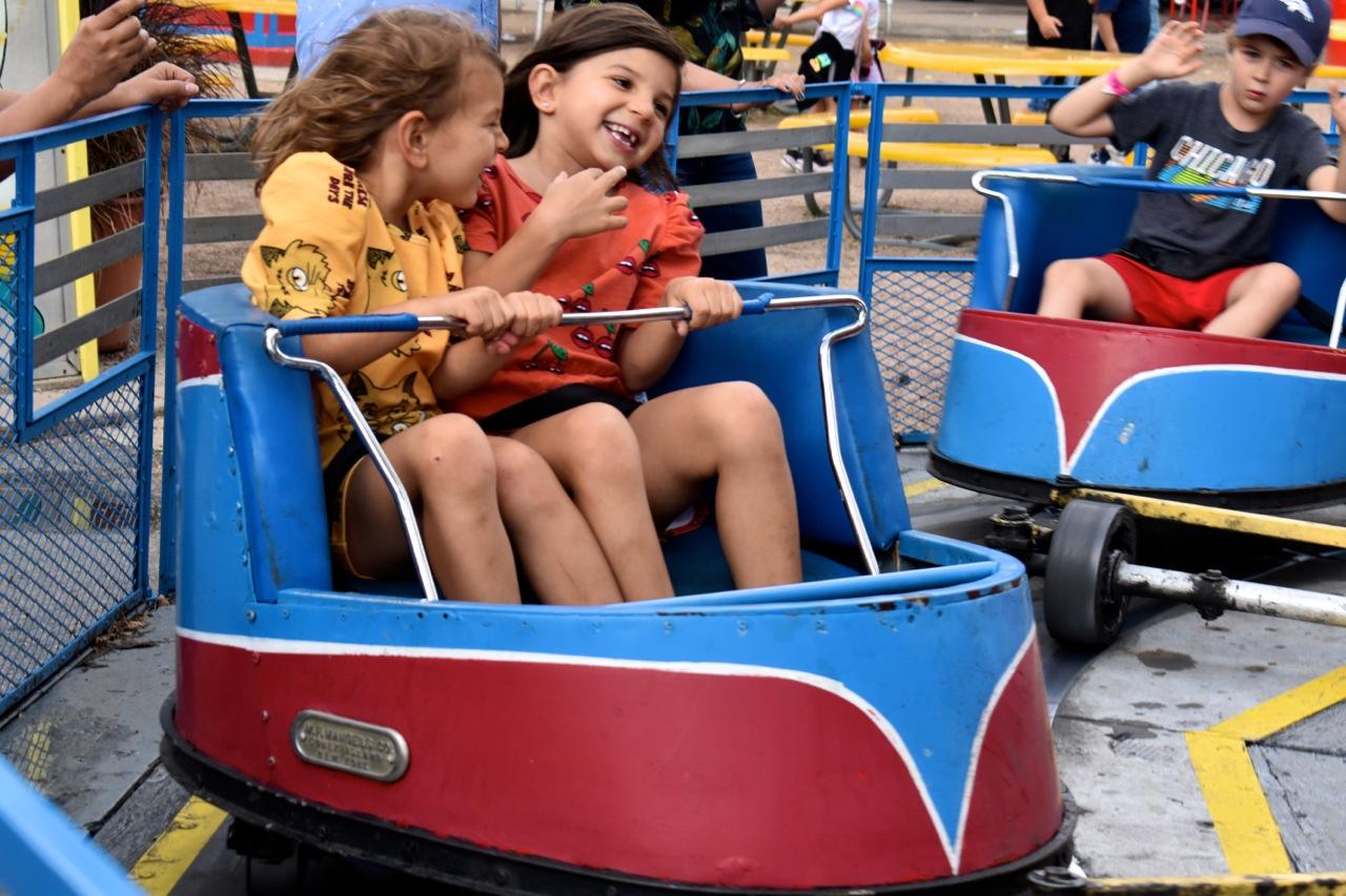 Lakeside Amusement Park Denver July 2019 24.jpg