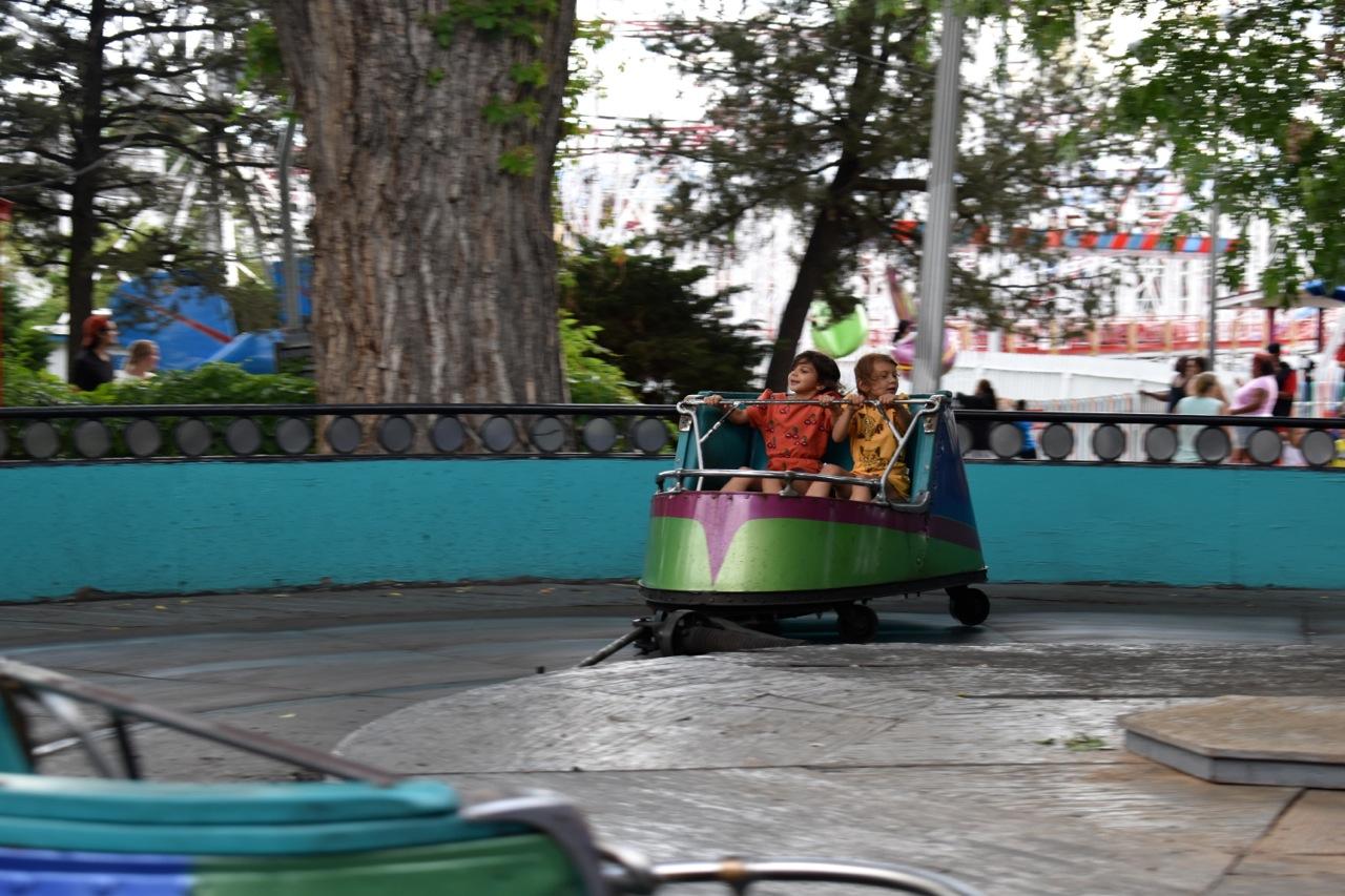 Lakeside Amusement Park Denver July 2019 25.jpg