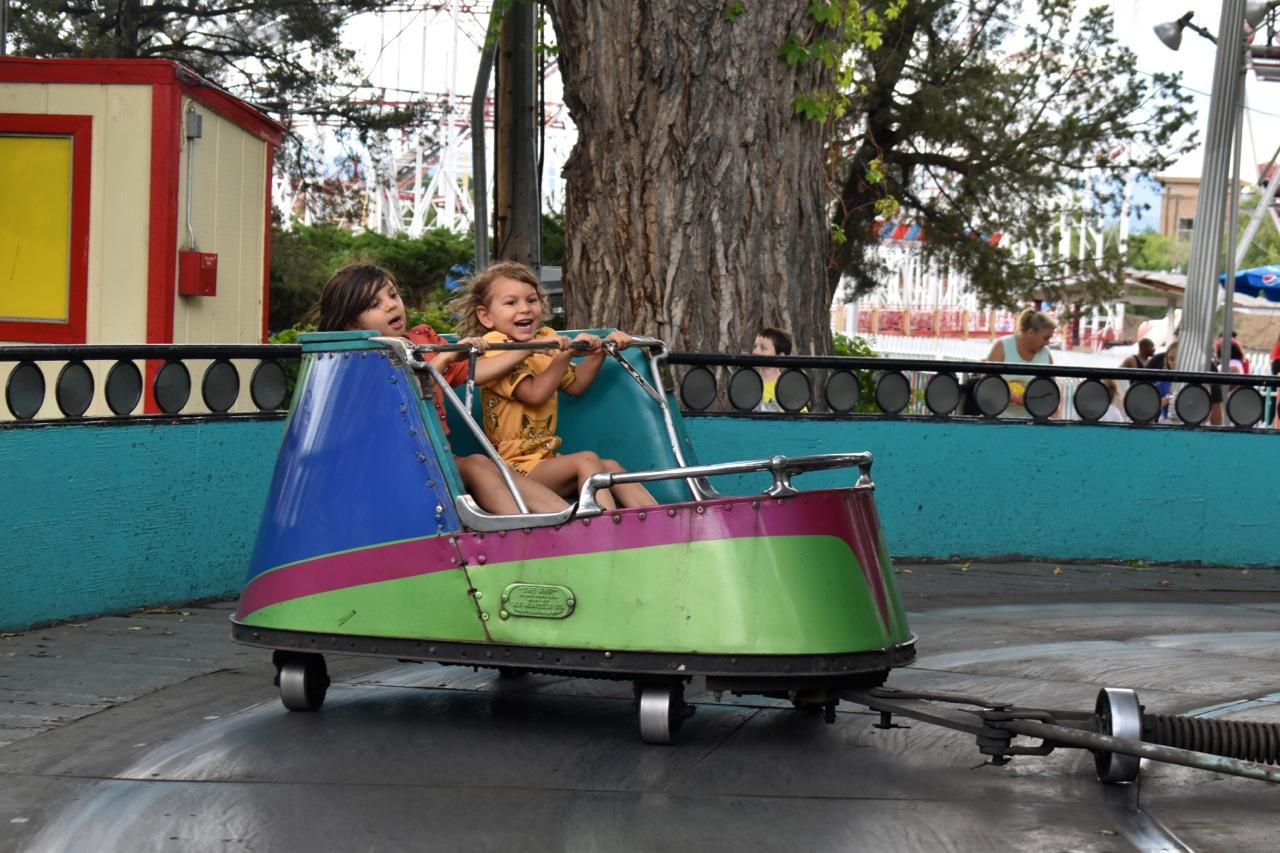 Lakeside Amusement Park Denver July 2019 27.jpg