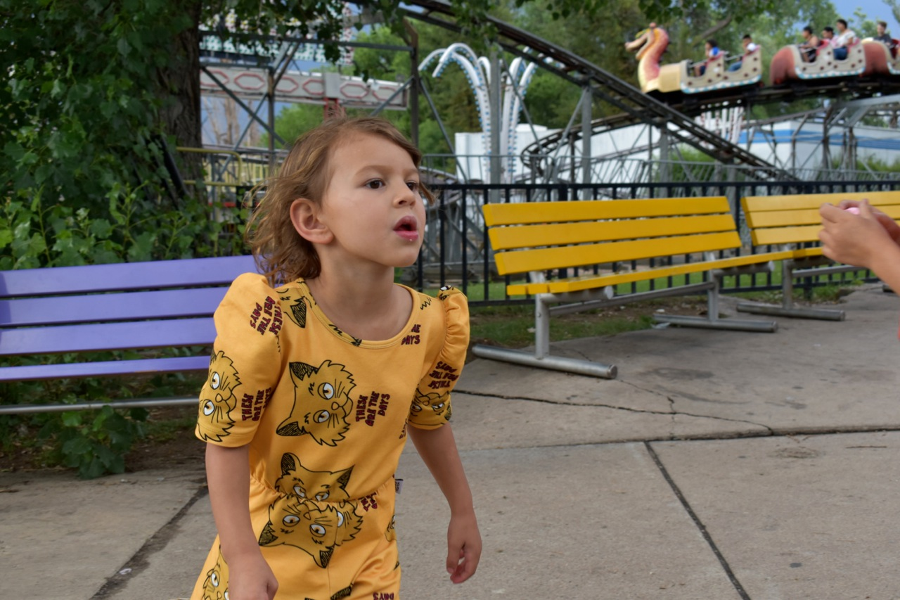 Lakeside Amusement Park Denver July 2019 29.jpg