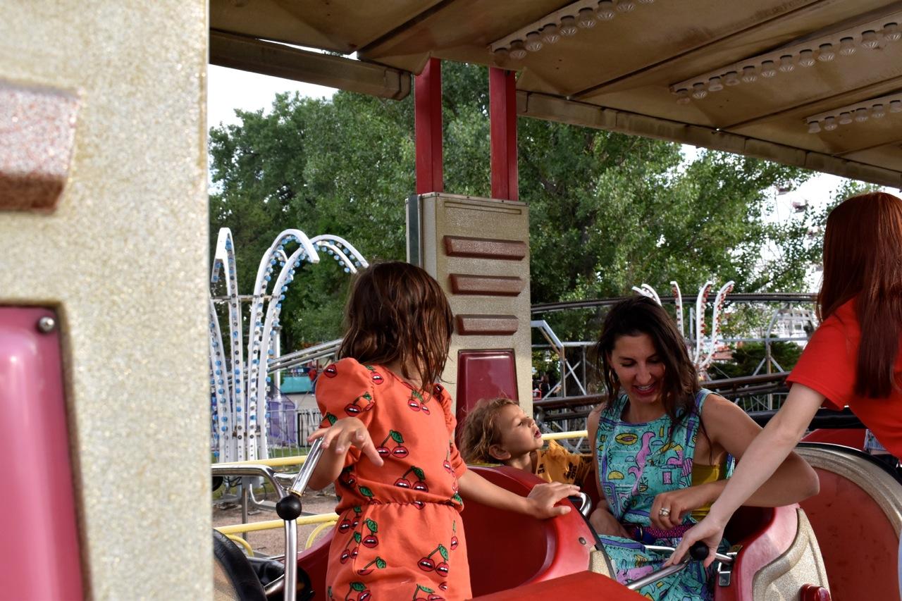 Lakeside Amusement Park Denver July 2019 31.jpg