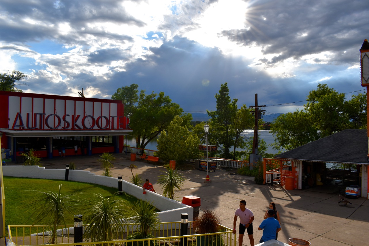 Lakeside Amusement Park Denver July 2019 32.jpg