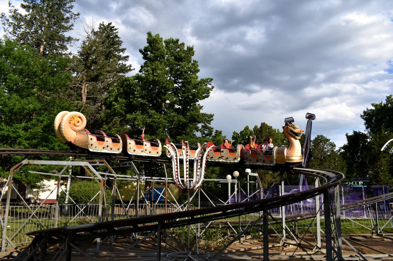Lakeside Amusement Park Denver July 2019 34.jpg
