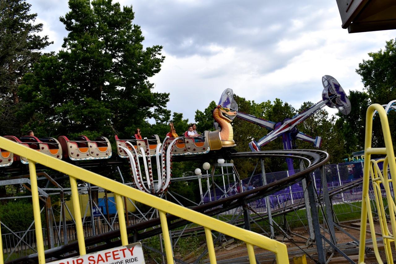 Lakeside Amusement Park Denver July 2019 36.jpg