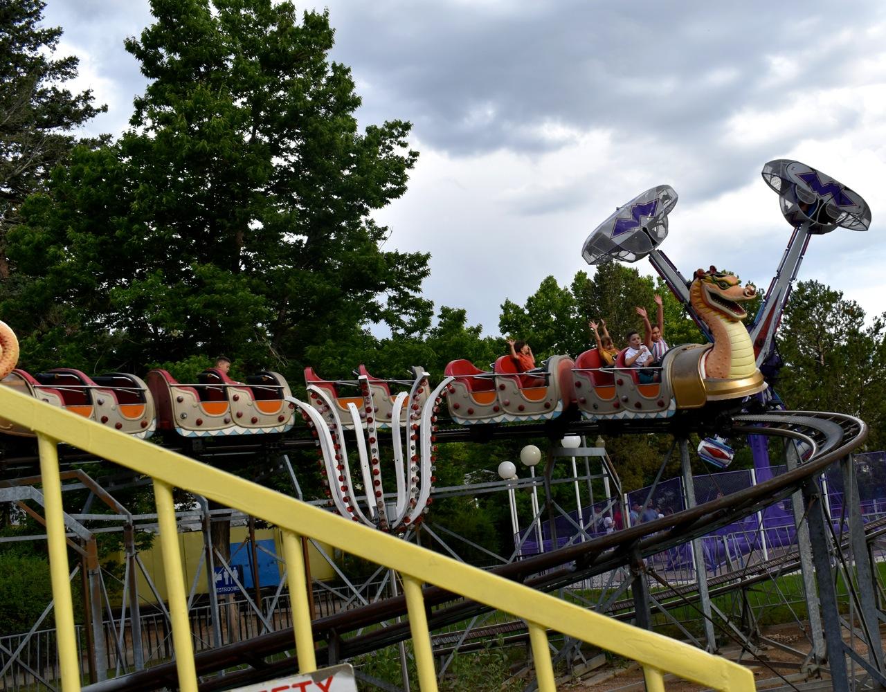 Lakeside Amusement Park Denver July 2019 37.jpg