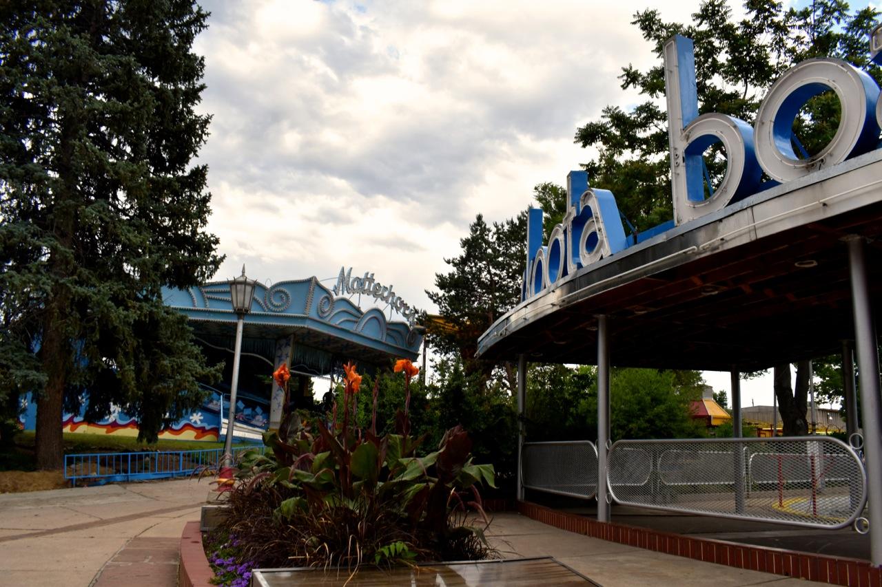 Lakeside Amusement Park Denver July 2019 40.jpg