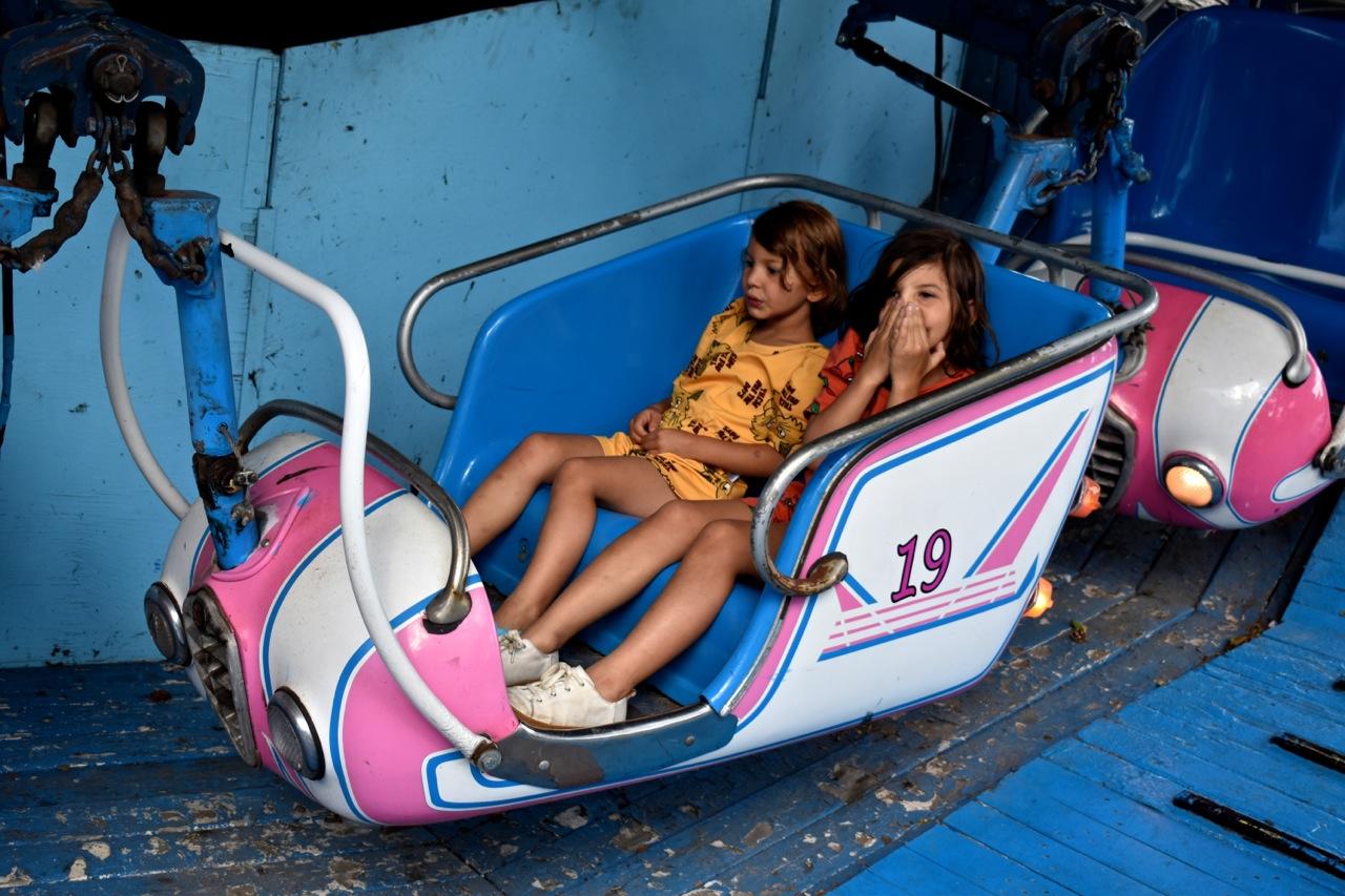 Lakeside Amusement Park Denver July 2019 41.jpg