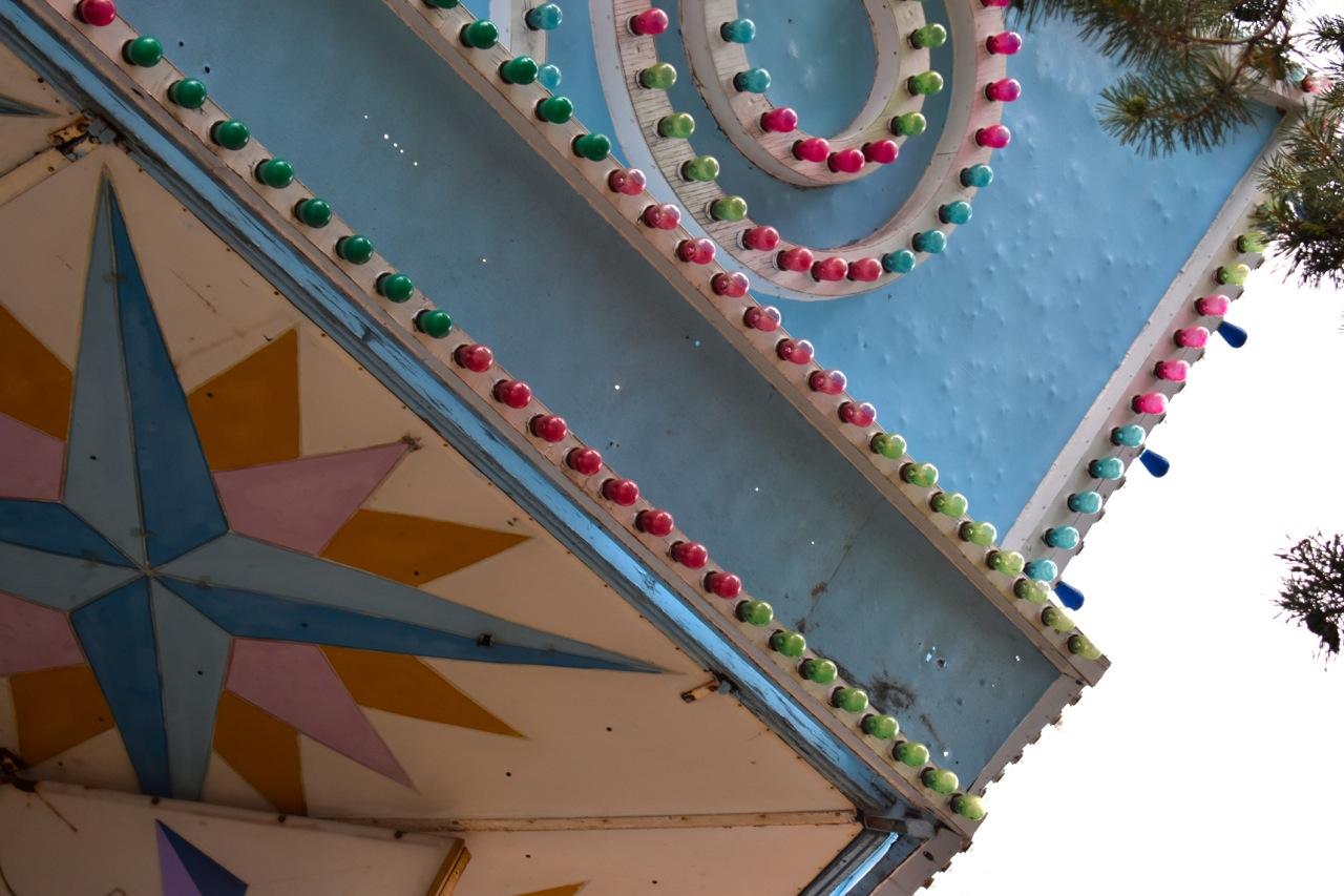 Lakeside Amusement Park Denver July 2019 44.jpg