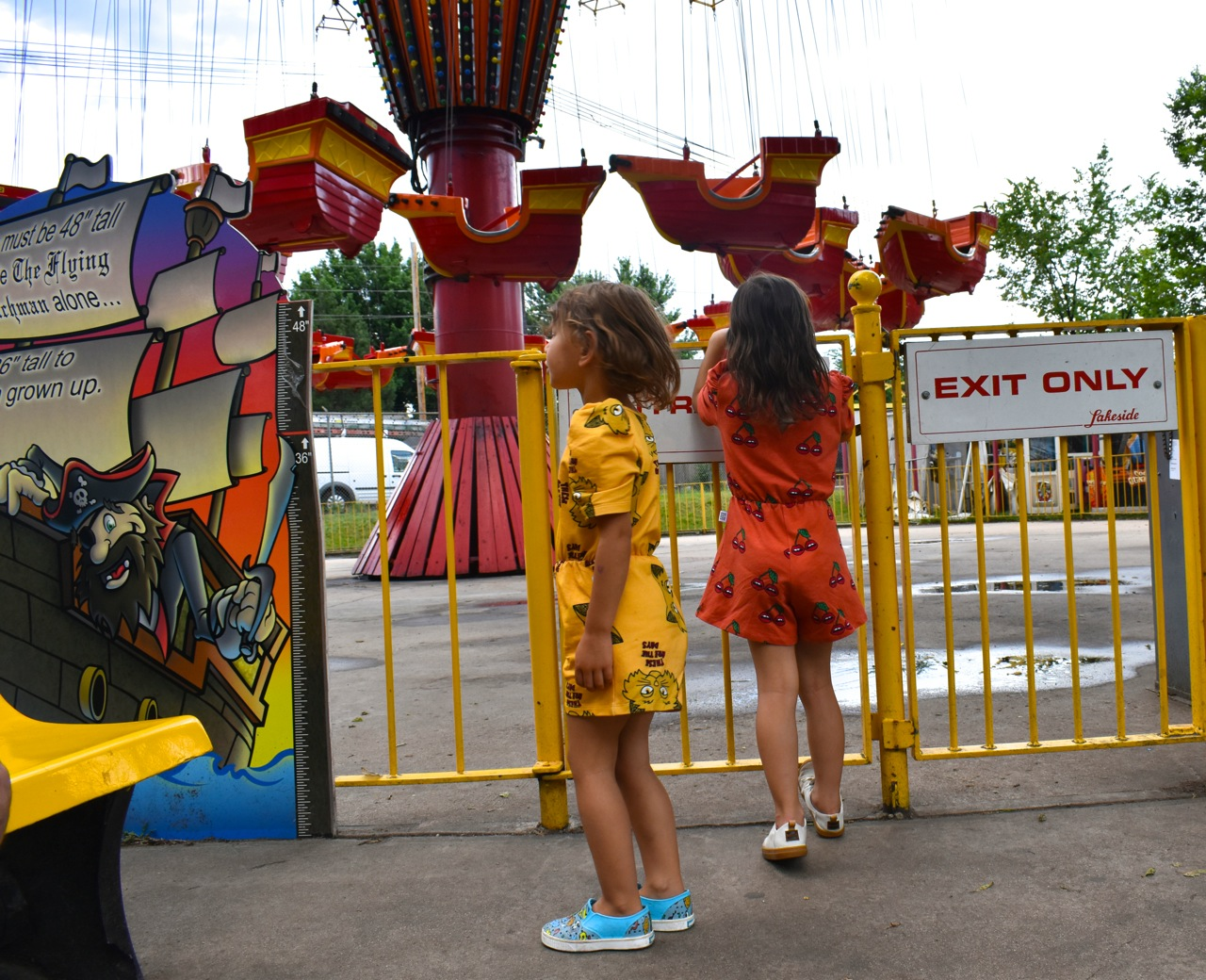 Lakeside Amusement Park Denver July 2019 45.jpg