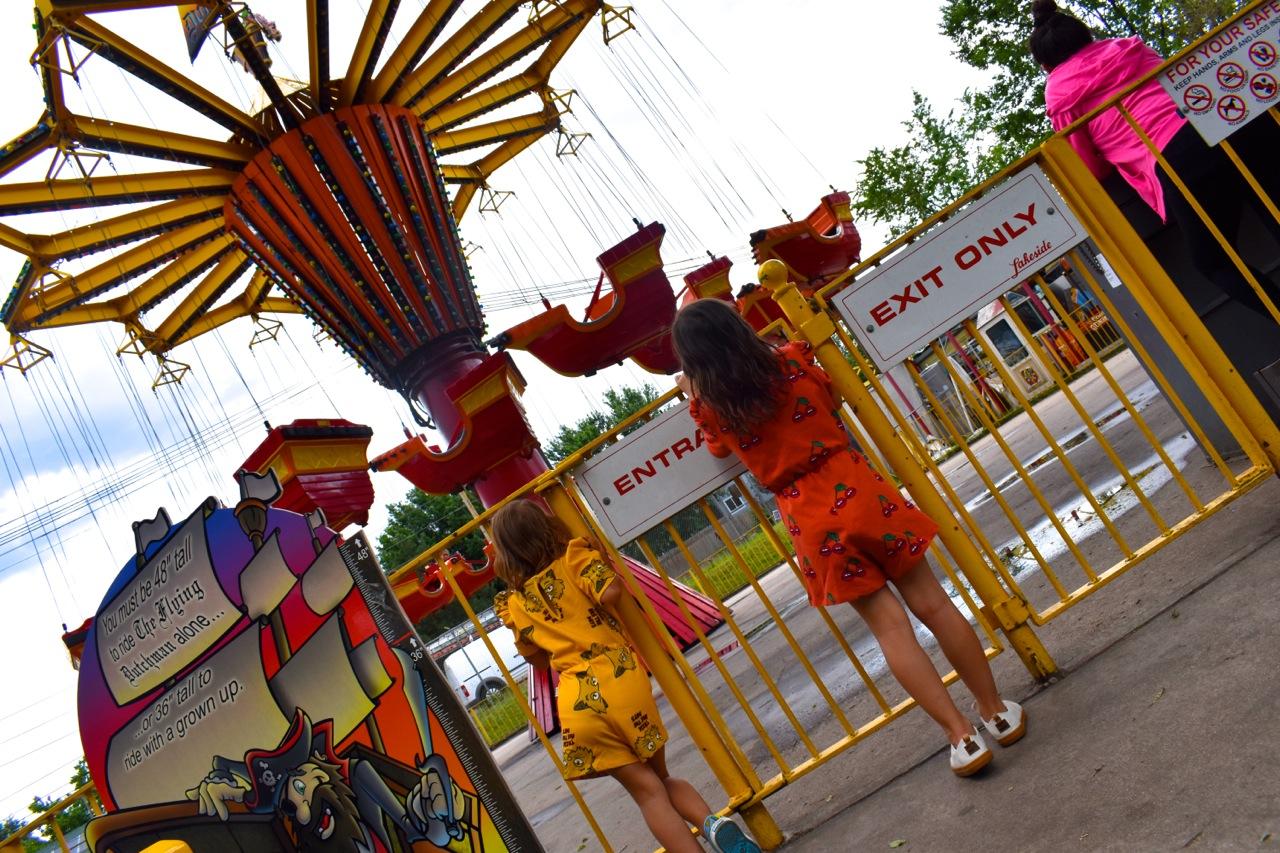 Lakeside Amusement Park Denver July 2019 46.jpg