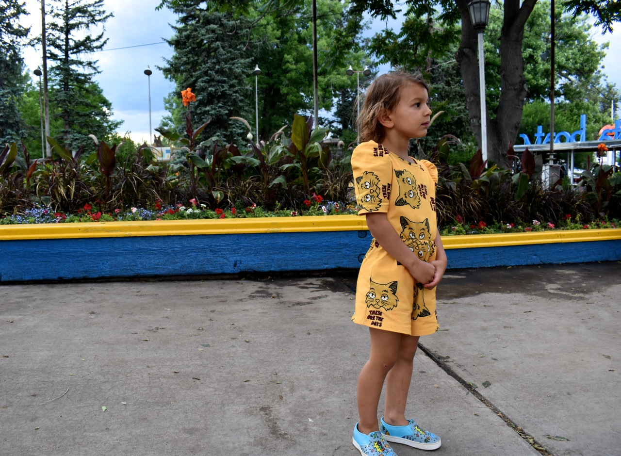 Lakeside Amusement Park Denver July 2019 47.jpg