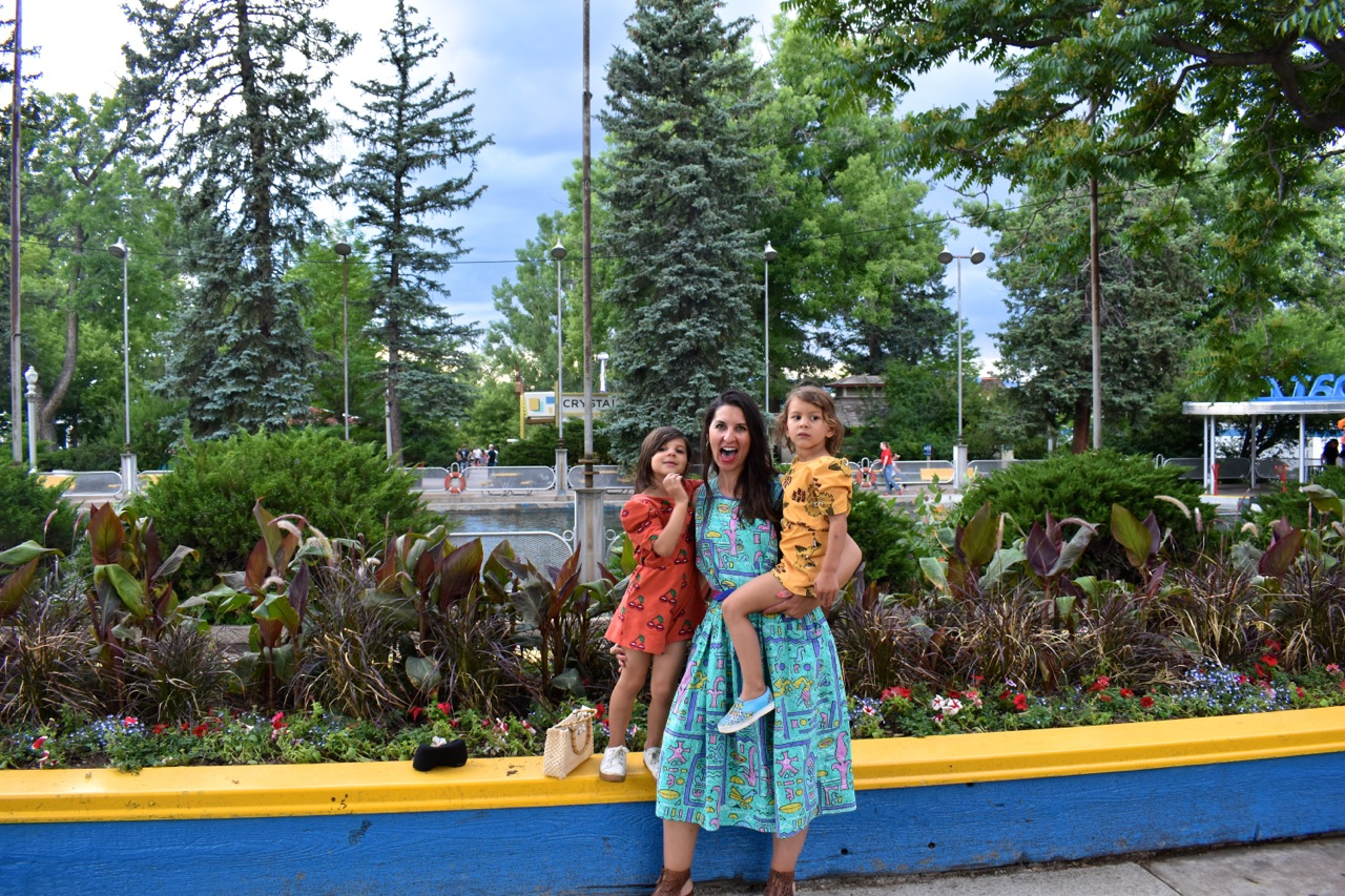 Lakeside Amusement Park Denver July 2019 49.jpg