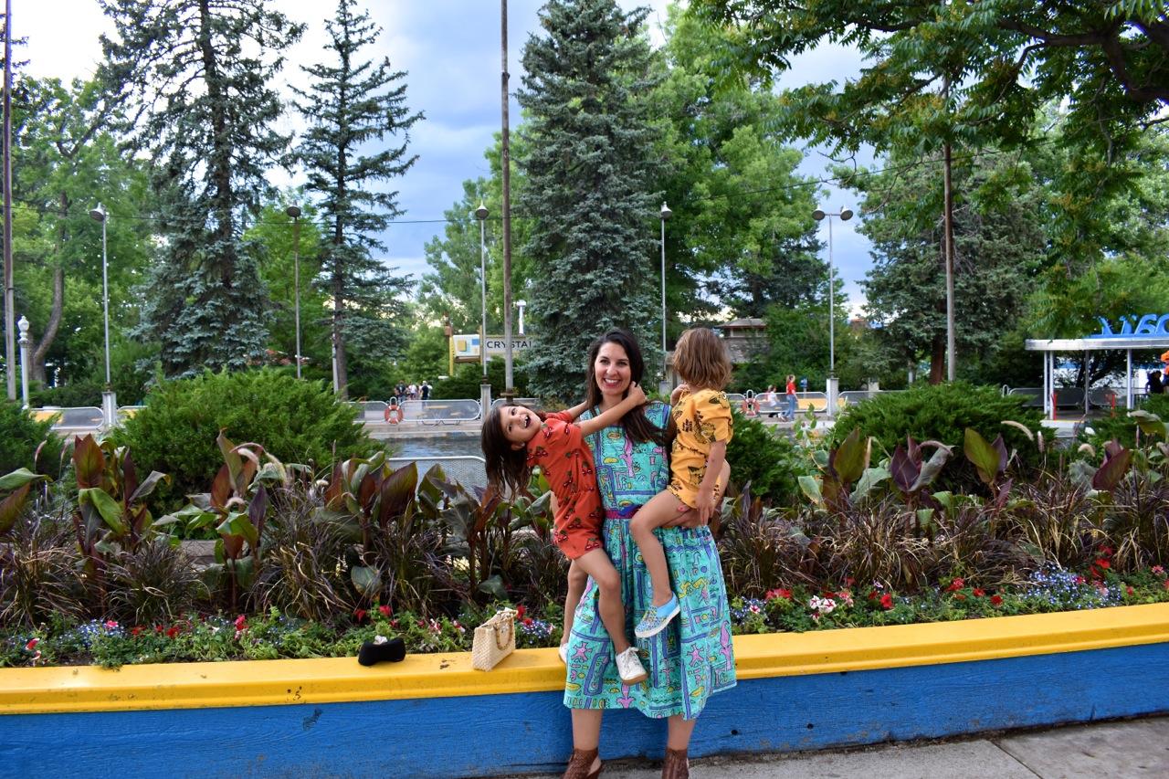 Lakeside Amusement Park Denver July 2019 50.jpg