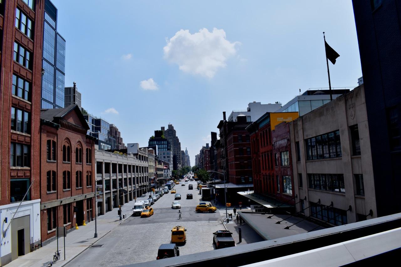 New York City August 2019 Highline and Hudson Yards 11.jpg