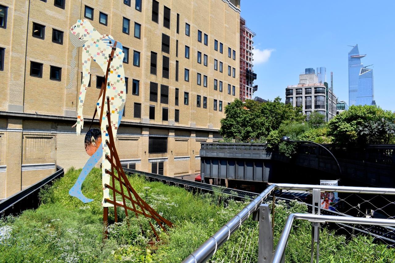 New York City August 2019 Highline and Hudson Yards 12.jpg