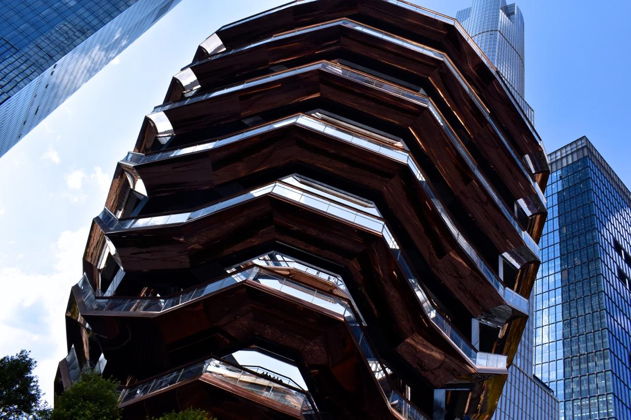 New York City August 2019 Highline and Hudson Yards 19.jpg