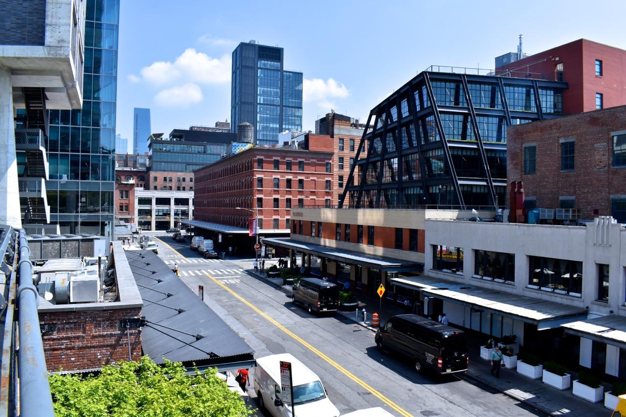 New York August 2019 Highline and Hudson Yards 20.jpg