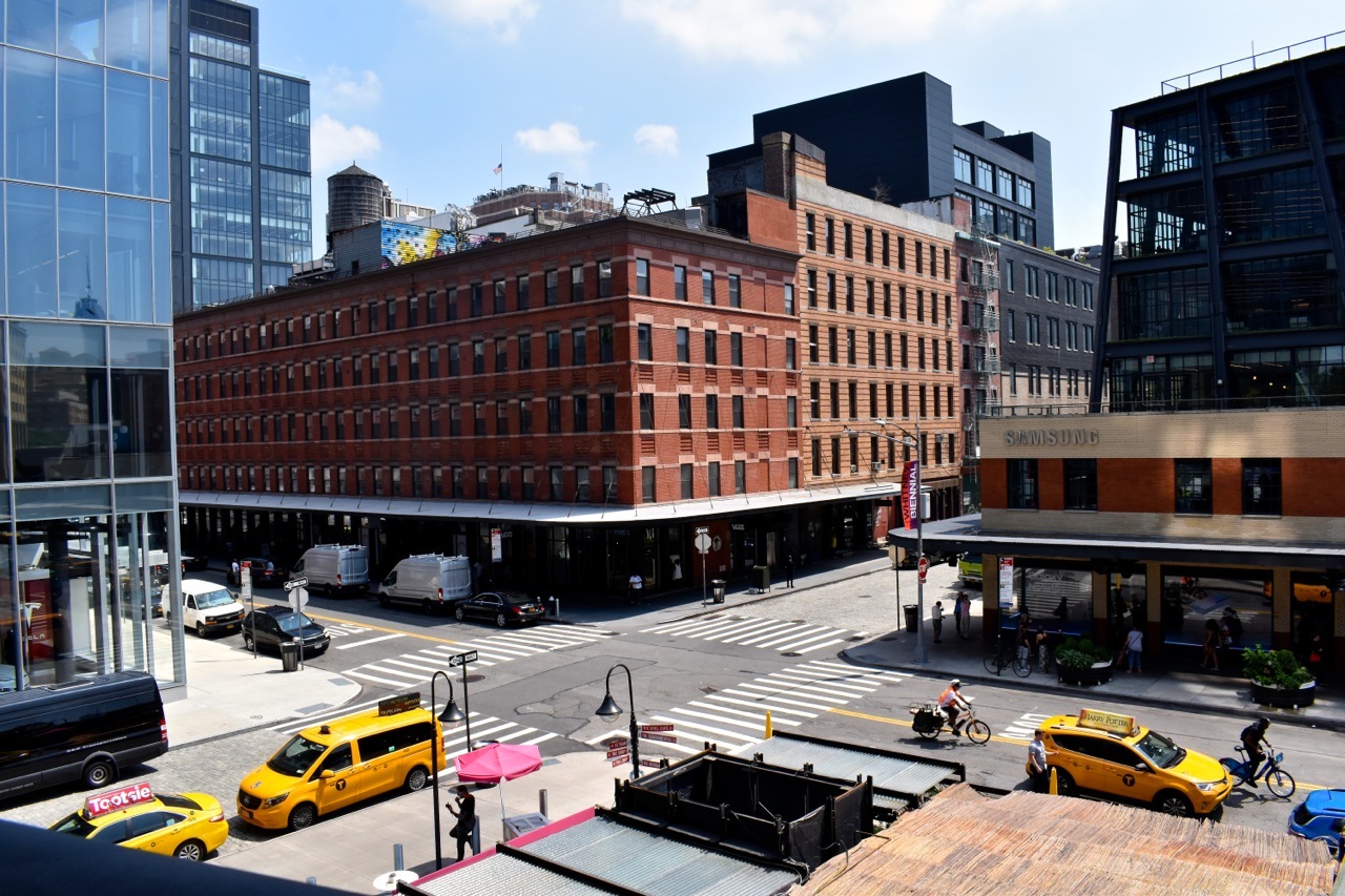 New York August 2019 Highline and Hudson Yards 23.jpg