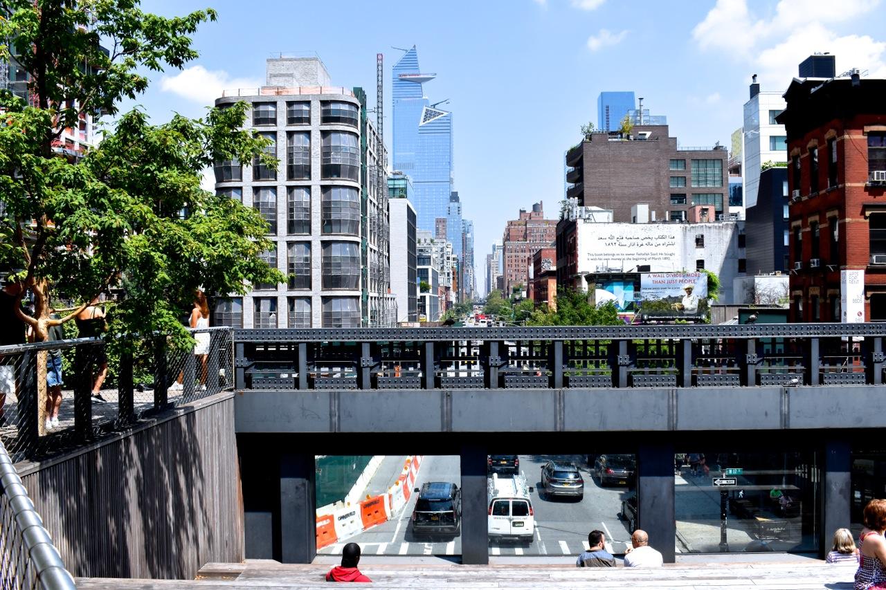 New York August 2019 Highline and Hudson Yards 24.jpg