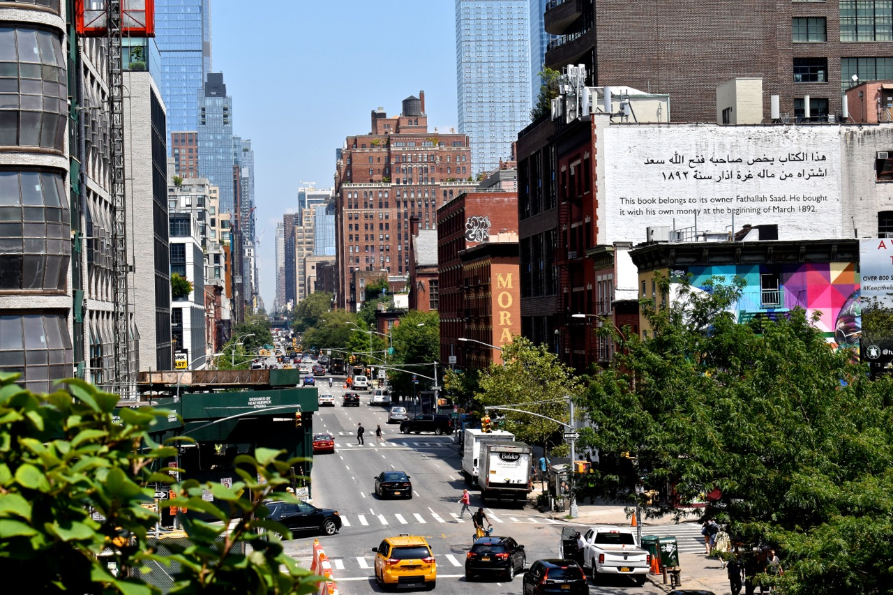 New York August 2019 Highline and Hudson Yards 25.jpg