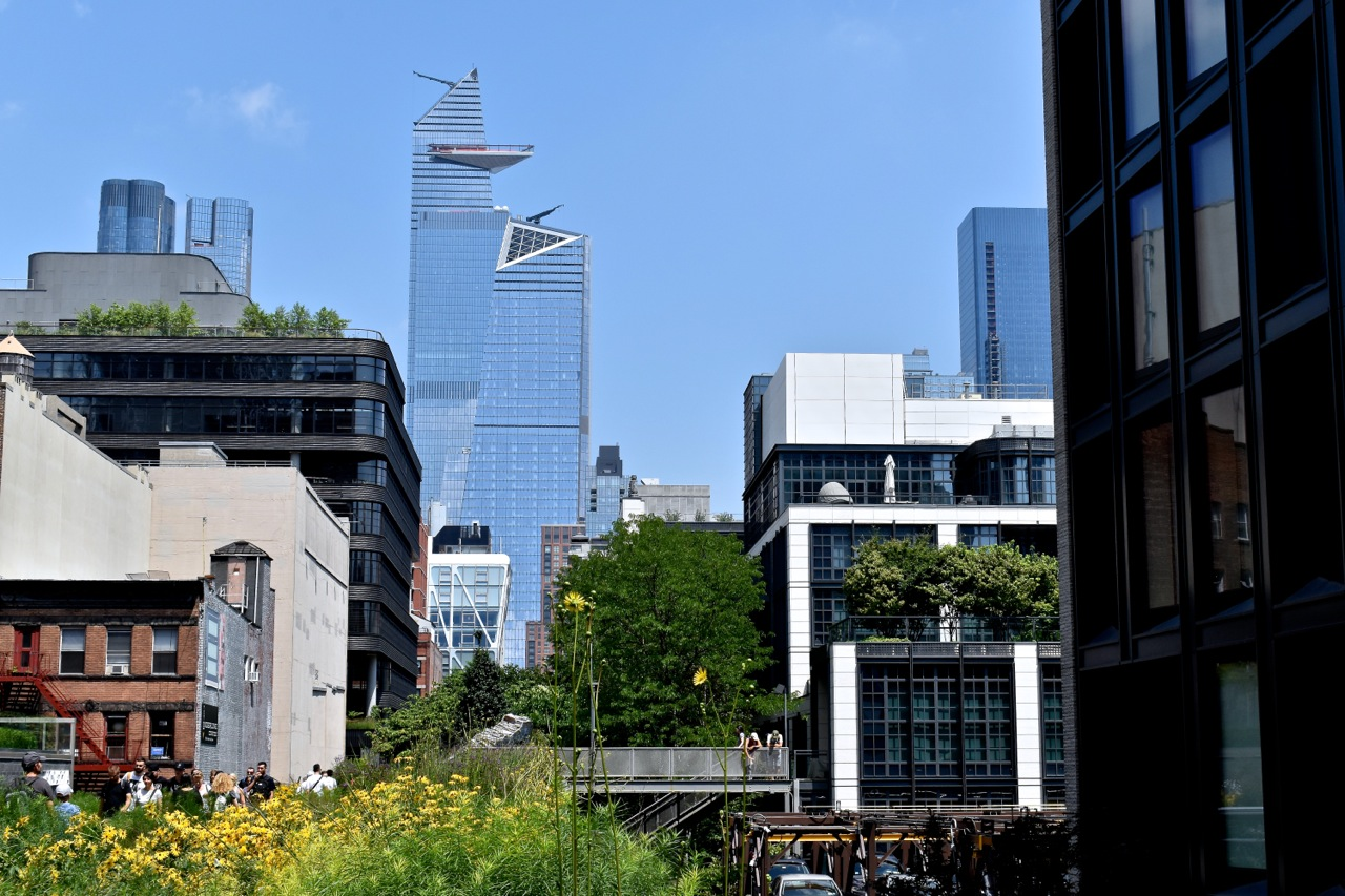 New York August 2019 Highline and Hudson Yards 28.jpg