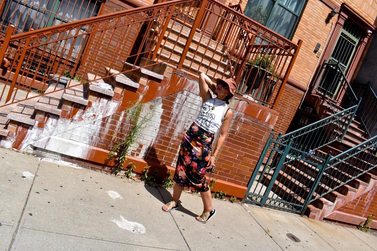 New York City in August 2019 Harlem 7.jpg