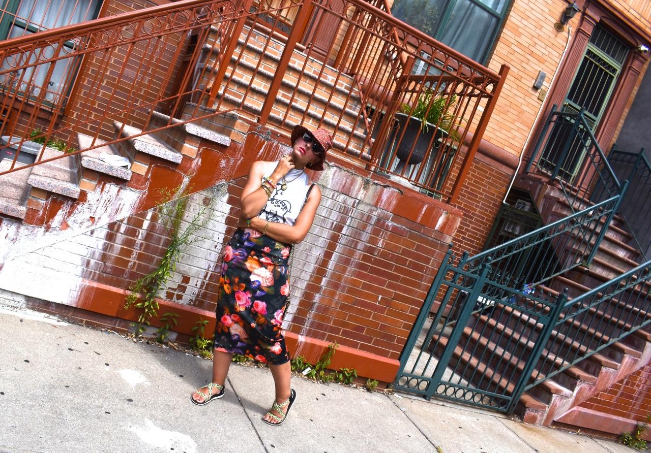 New York City in August 2019 Harlem 8.jpg