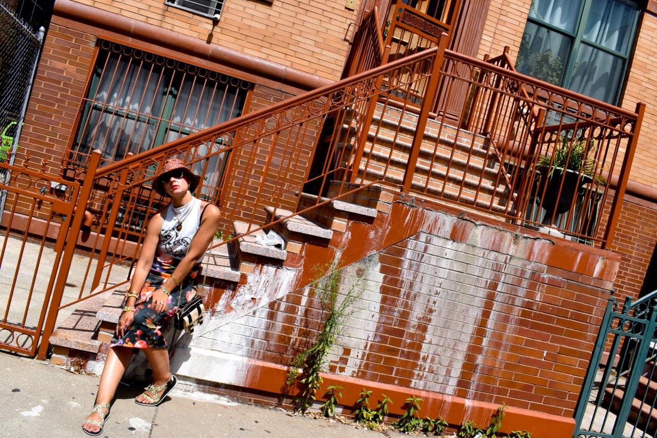 New York City in August 2019 Harlem 9.jpg