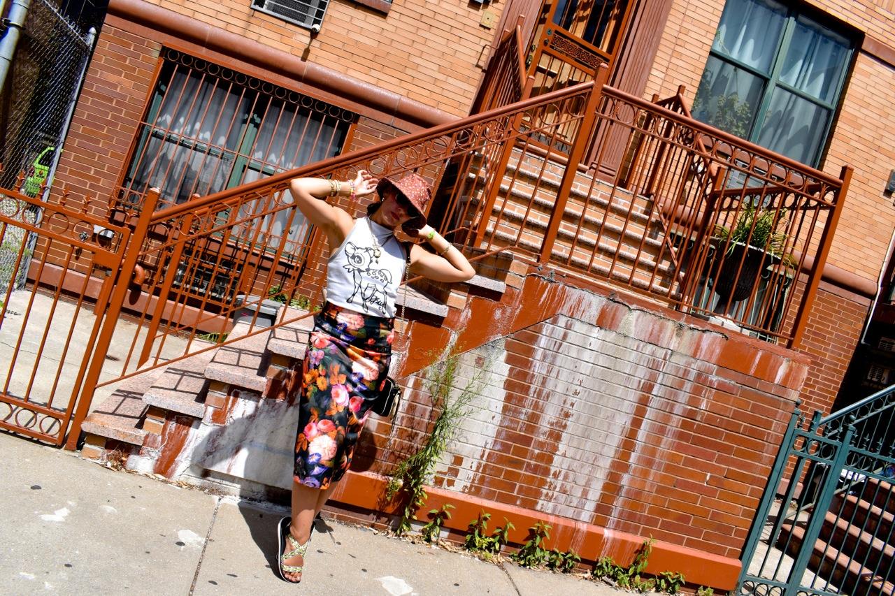 New York City in August 2019 Harlem 11.jpg