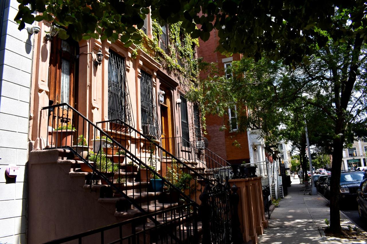 New York City in August 2019 Harlem 12.jpg