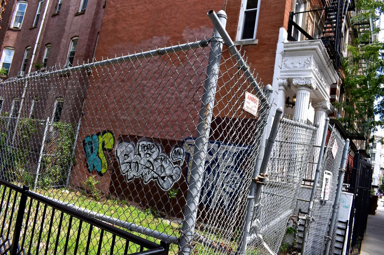 New York City in August 2019 Harlem 13.jpg