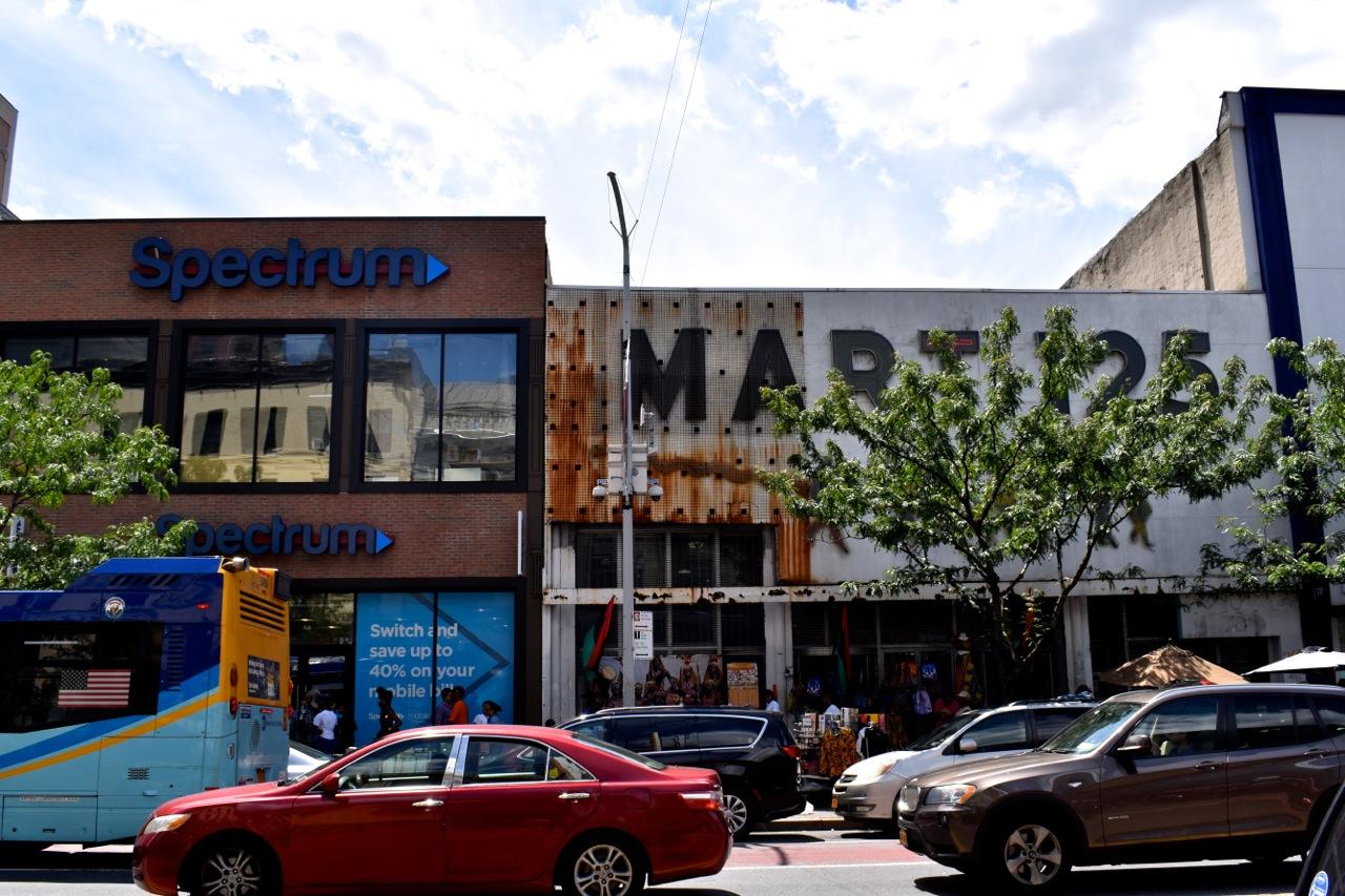New York City in August 2019 Harlem 15.jpg