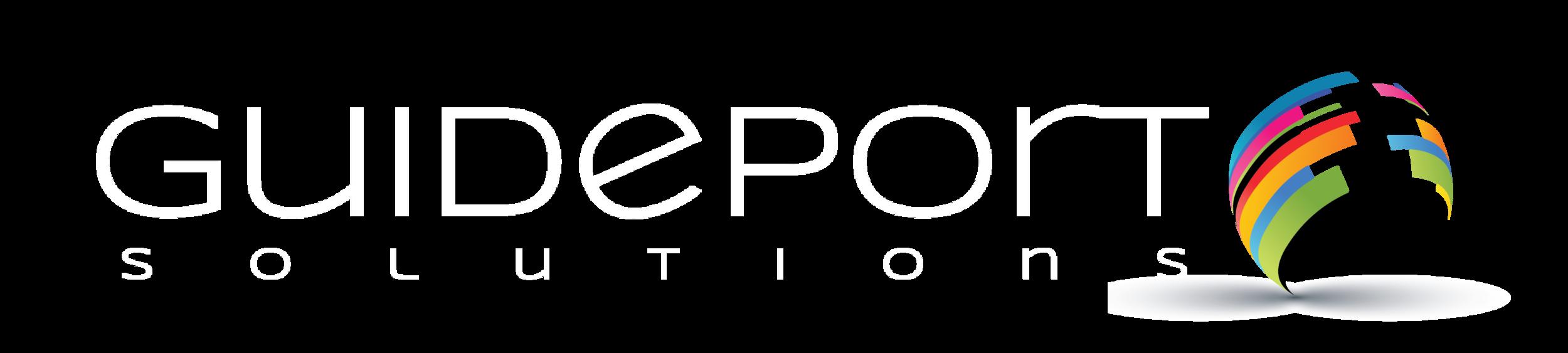 Guideport_Solutions_LLC_Logo_Transp-02.png