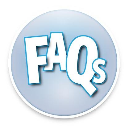 GMB-FAQ.jpg