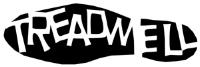 logo_webb.jpg