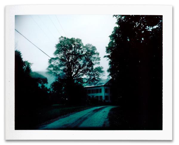 028backroad026.jpg